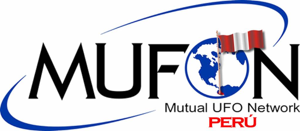 MUFON Perú inicia labores