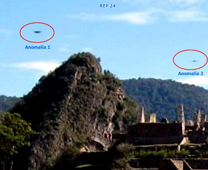 REP-24 Análisis - Recorte Imagen 1