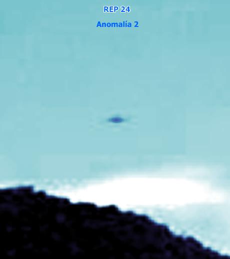 REP-24 Análisis anomalía 2
