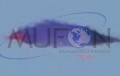 "Comunicado de MUFON Perú con respecto al caso ""OVNI de Miraflores"""